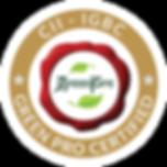 Green-Pro-Sticker-Logo.png