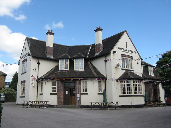 Picture of pub.jpg