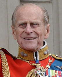 Prince Phillip.jpg