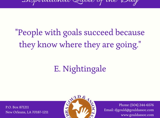 Inspirational Quote of the Day - December 31