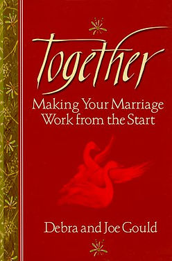 Together Book Cover.jpg