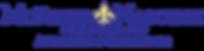 McKenna-Narcisse-Logo-(Web2).png