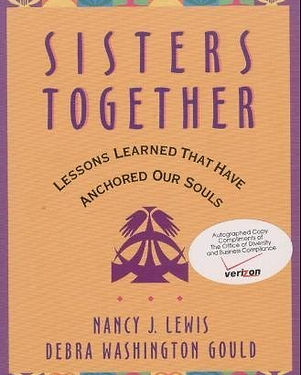 Sisters Together Book Cover.jpg