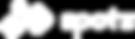 Spotz-Logo-Master-04_edited.png