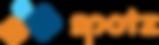 Spotz-Logo-Master-01_edited.png