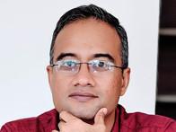 Srinivas Yelandur