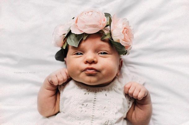 vauvakuvaus7.jpg