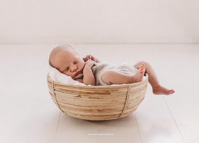 vauvakuvaus3.jpg