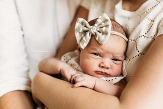 vauvakuvaus2.jpg