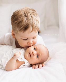 vauvakuvaus6.jpg