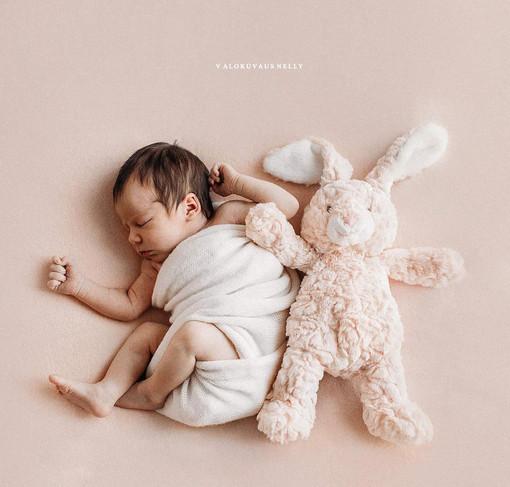 vauvakuvaus4.jpg