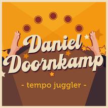 Daniel Doornkamp logo