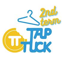 TapTuck Logos.png
