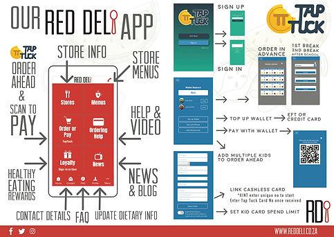 Red-Deli-App-Flyer-Feb-2019-1.jpg