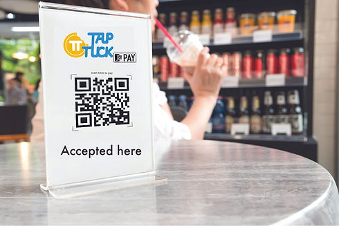 Tap Tuck Accepted Here Mockup Cafe.jpg