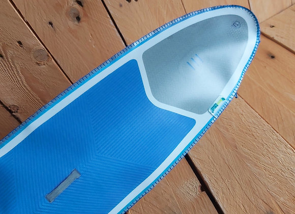 Bolsa Multiusos PRANCHA STAND UP PADDLE