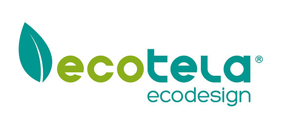 LOGO ECOTELA 3.jpg