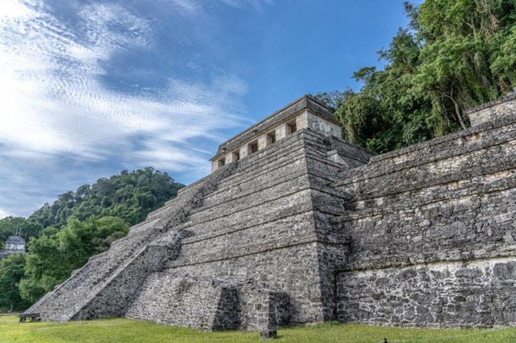 templo-inscripciones-palenque-mexico-cie