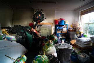 Debi's mad storeroom.jpg