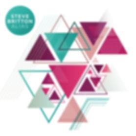 Steve Britton - Alias Album Cover.jpg