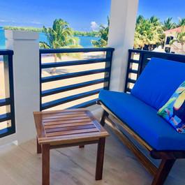 Ocean Breeze - Mahi Cabana