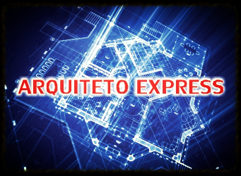 Express.jpg 2013-7-27-19:28:1 2013-7-28-11:48:28