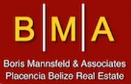 BMA-Logo-E-Mail-Signature-Apolo-Calizs-c