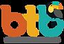 Belize Tourist Board