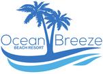 OceanBreezeBeachResort-no-placencia2.png