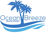 Ocean Breeze Beach Resort