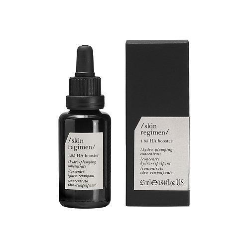 Skin Regimen 1.85 Hyaluronic Booster