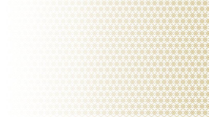 Muster_Banner.jpg