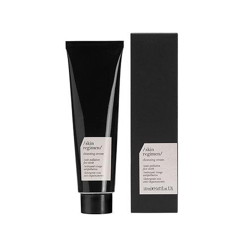 Skin Regimen Cleansing Cream 150ml