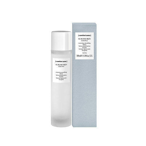 Comfort Zone Sublime Skin Essence 100ml