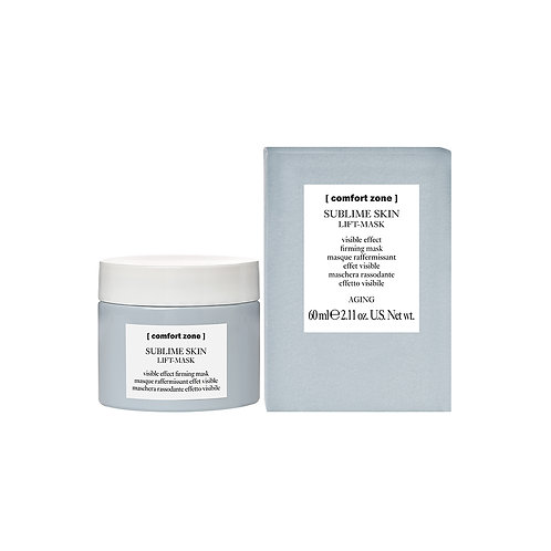 Comfort Zone Sublime Skin Mask 60ml