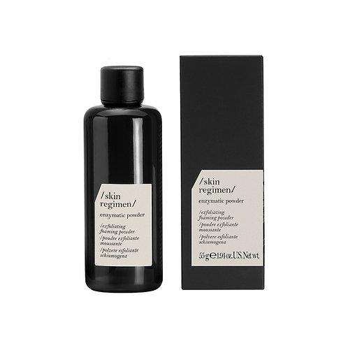 Skin Regimen Enzymatic Powder 55g