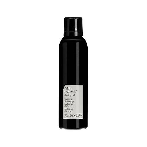 Skin Regimen Shaving Gel 200ml