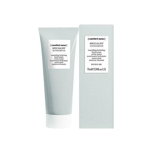 Comfort Zone Specialist Hand Cream 75ml