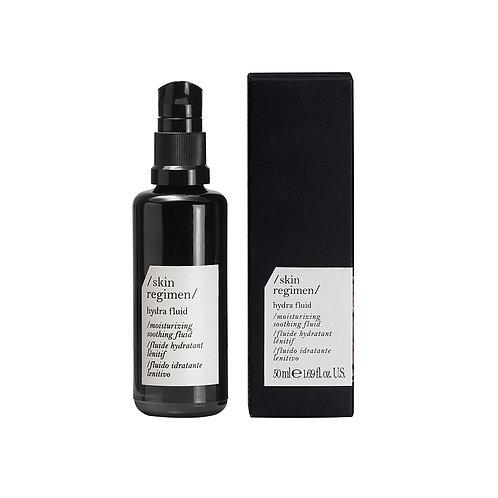 Skin Regimen Hydra Fluid 50ml