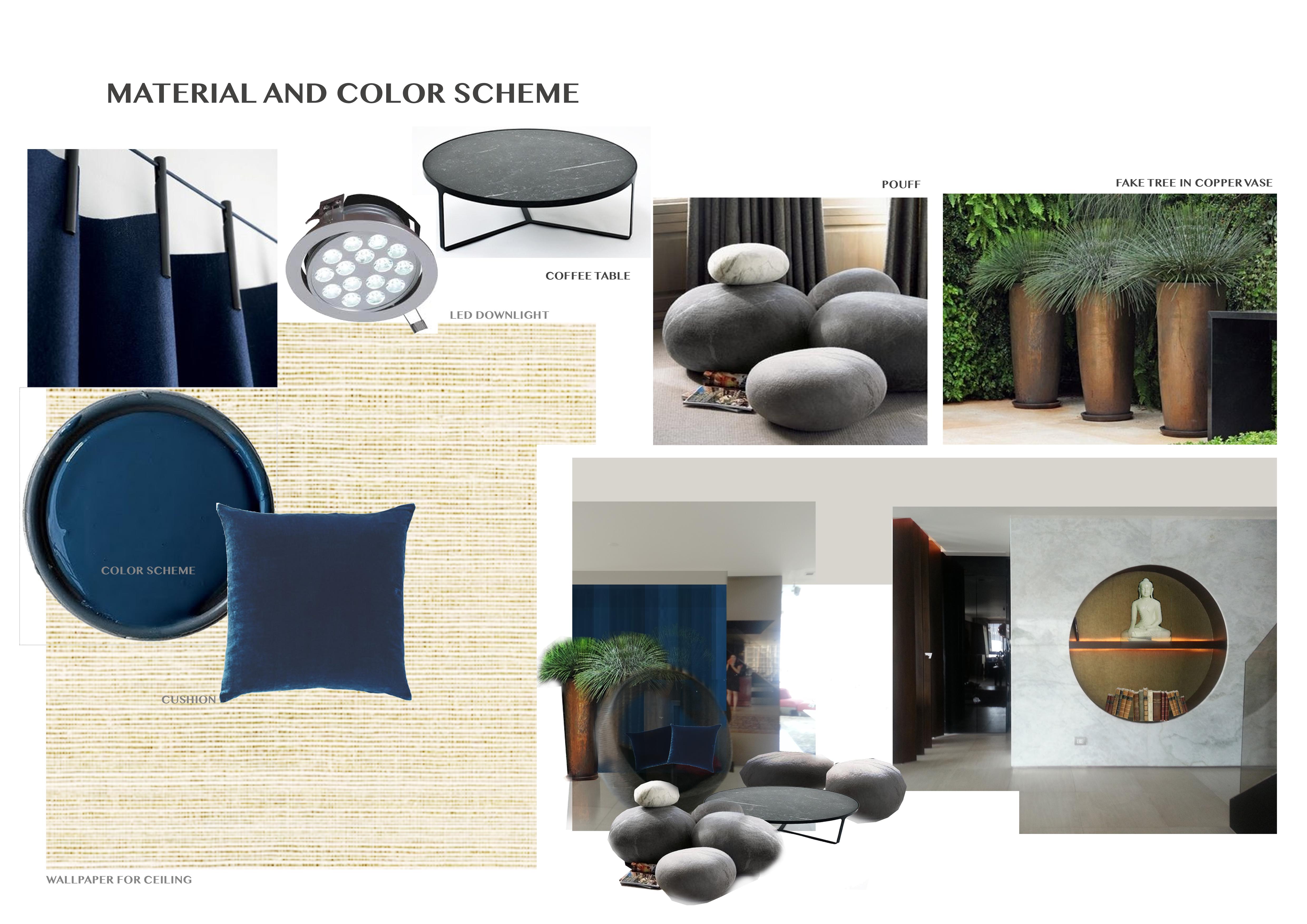 Material-color scheme2