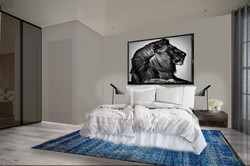 Master bedroom-revised
