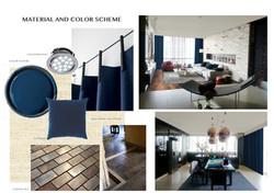 Material-color scheme1