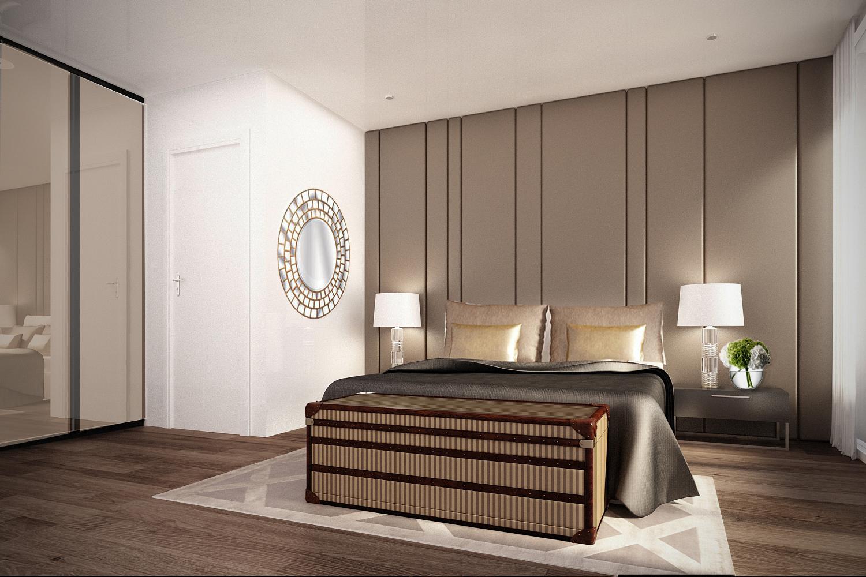 Master bedroom-final (1)
