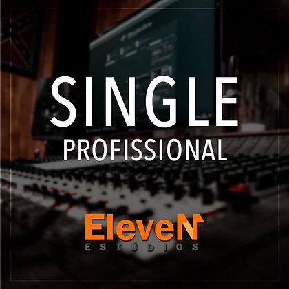 Single Profissional