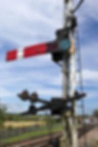railway-semaphore-signal.jpg