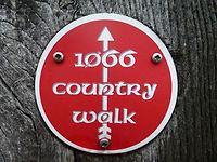 1066walk.jpg