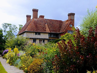 great-dixter.jpg