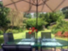 06 garden-e.jpg