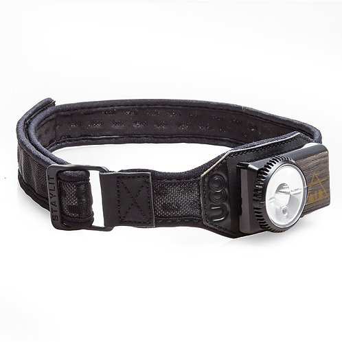 UCO Air Headlamp Lithium Ion Rechargeable