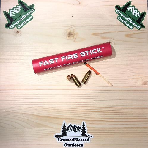 Fast Fire Stick by Procamptek